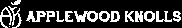Applewood Knolls