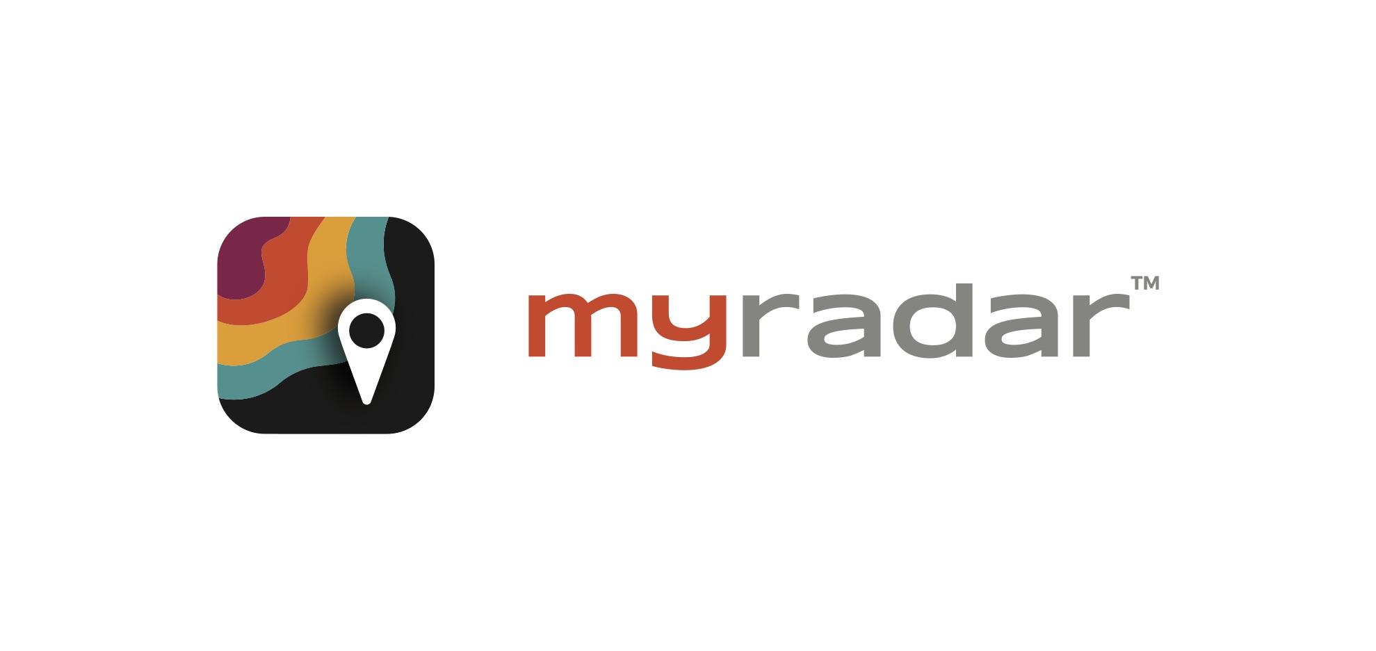 MyRadar