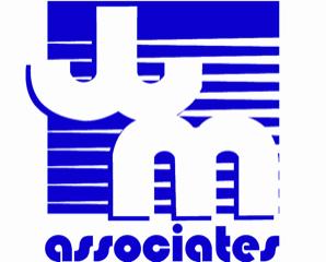JKM Associates