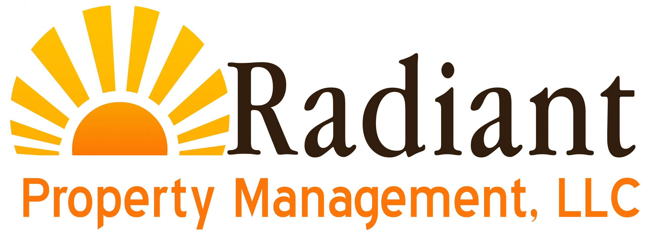 Radiant Property Management